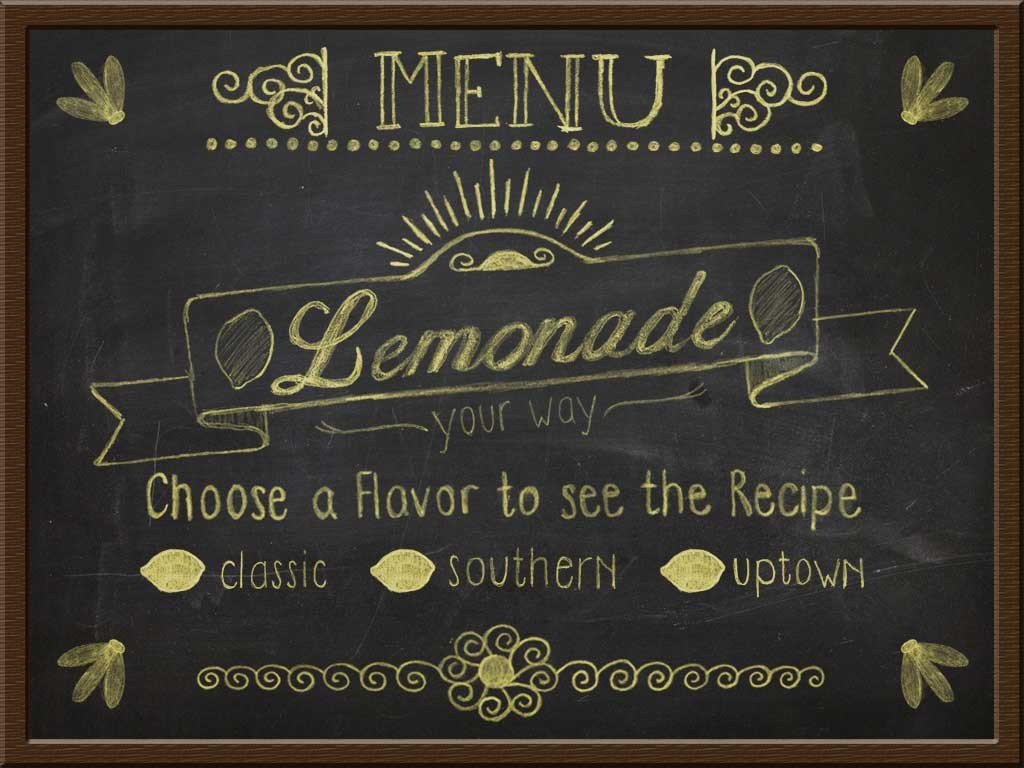 LemonadeMenu3