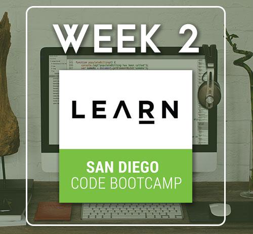 week3atlearn