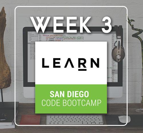 week3learn