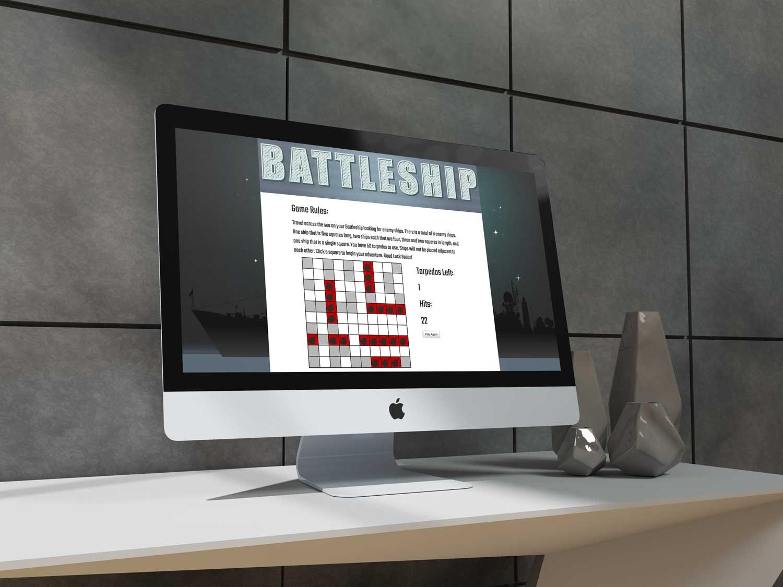 battleshipmockup