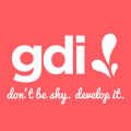 Intermediate HTML and CSS for GDISD