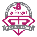 Intro to HTML and CSS for 2017 Geek Girl Tech Con San Diego
