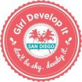 Intro to HTML and CSS for Girl Develop It, San Diego